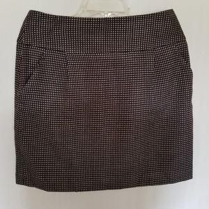 Banana Republic Women's Skirt